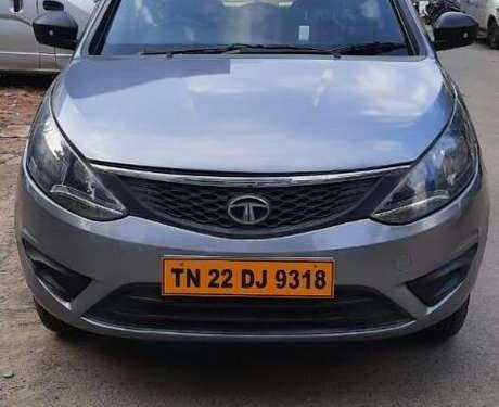 Used Tata Bolt 2017 MT for sale in Chennai