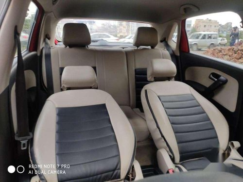 Used 2010 Volkswagen Polo MT for sale in Kolkata -7