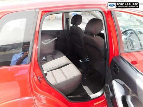Used 2011 Ford Figo MT for sale in Chennai