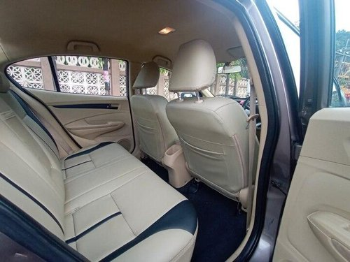 Used Honda City 2011 MT for sale in Thane