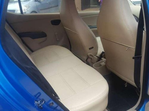 Used Hyundai i10 Era 2008 MT for sale in Goregaon -5