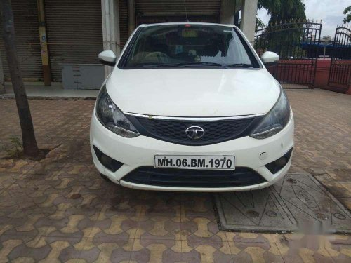 Used Tata Bolt 2015 MT for sale in Mumbai