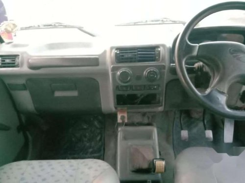 Mahindra Bolero SLE BS III, 2008, MT for sale in Chennai -3