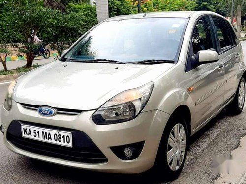 Used Ford Figo 2010 MT for sale in Nagar