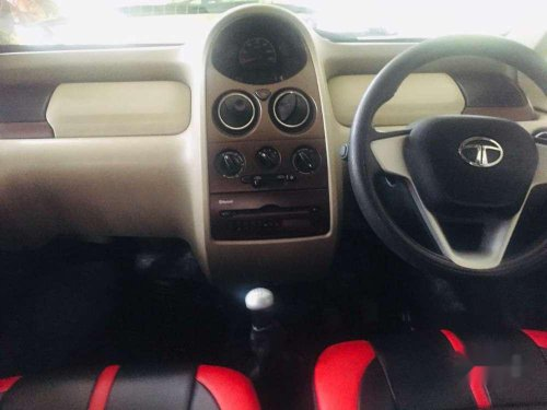 Tata Nano Twist XT, 2016, Petrol MT for sale in Kottayam-0