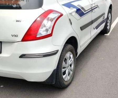 Maruti Suzuki Swift VXi 2014 MT for sale in Bhopal