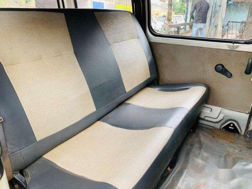 Used Maruti Suzuki Eeco 7 STR, 2010, Petrol MT for sale in Nagar