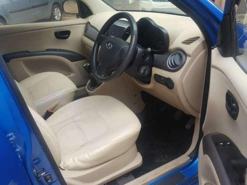 Used Hyundai i10 Era 2008 MT for sale in Goregaon -4
