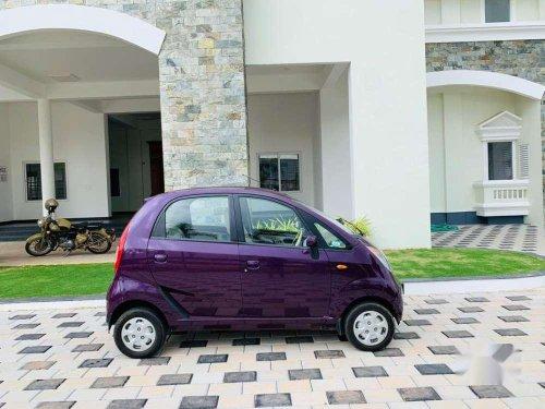 Used 2014 Tata Nano GenX MT for sale in Kottayam