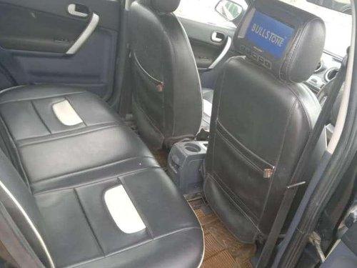 Ford Fiesta Classic CLXi 1.4 , 2012, MT for sale in Chennai