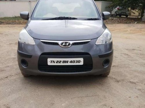 Hyundai i10 Magna 1.2 2009 MT for sale in Coimbatore