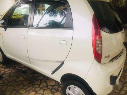 Tata Nano Twist XT, 2016, Petrol MT for sale in Kottayam