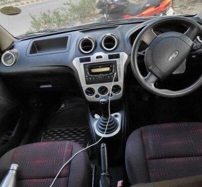 Used Ford Figo 2010 MT for sale in New Delhi