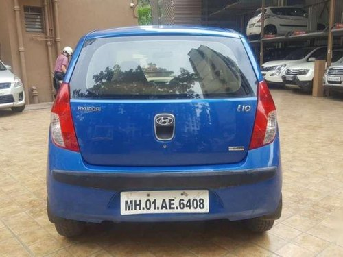 Used Hyundai i10 Era 2008 MT for sale in Goregaon -6