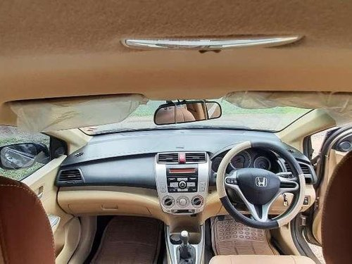 Used Honda City 2010 MT for sale in Tiruppur