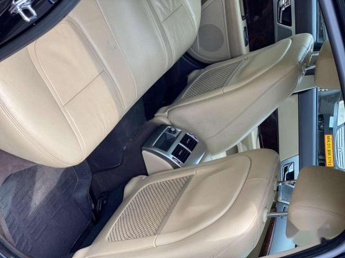 Used Jaguar XF 2012 AT for sale in Mumbai