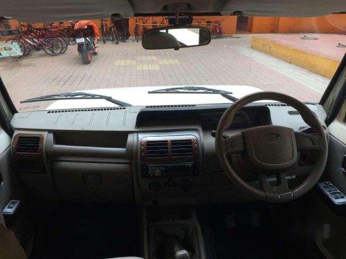 Used Mahindra Bolero SLE 2014 MT for sale in Mumbai