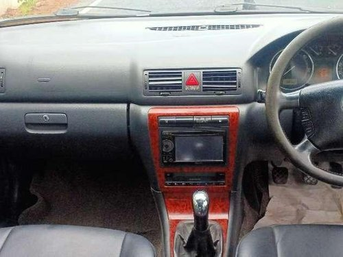 Skoda Octavia Elegance Plus 1.9 TDI, 2007, Diesel MT in Coimbatore