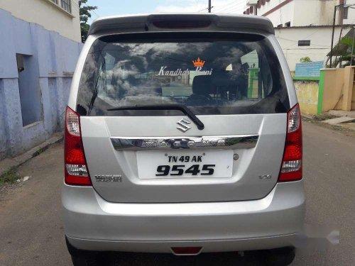 Maruti Suzuki Wagon R VXI 2012 MT for sale in Coimbatore
