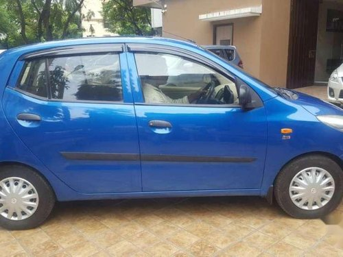 Used Hyundai i10 Era 2008 MT for sale in Goregaon