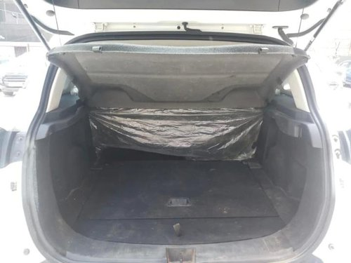 Used Tata Harrier XM BSIV 2019 MT for sale in New Delhi
