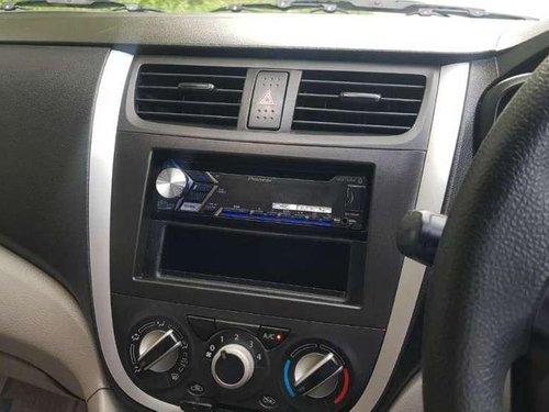 Used Maruti Suzuki Celerio VXI 2014 MT for sale in Palakkad
