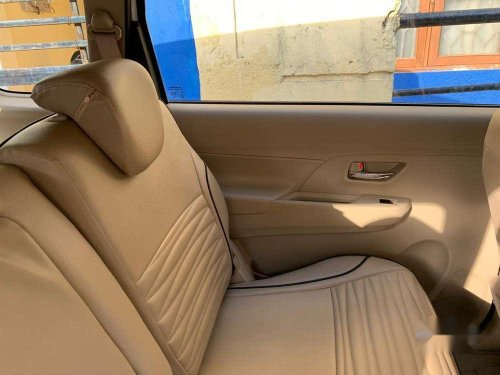 Used Maruti Suzuki Ertiga VDI 2019 MT for sale in Indore