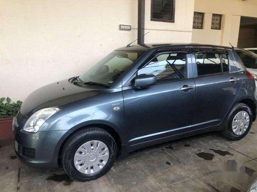 Used Maruti Suzuki Swift LDi, 2011, Diesel MT for sale in Madurai
