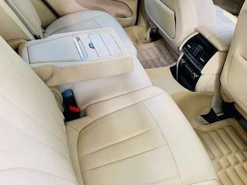 Used 2015 BMW X5 AT for sale in Ahmedabad