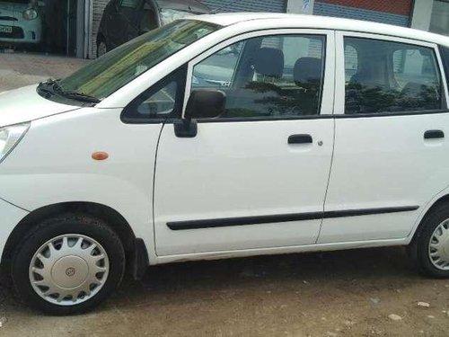 Used 2012 Maruti Suzuki Zen Estilo MT in Jammu