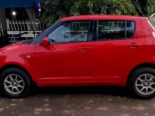 Used 2010 Maruti Suzuki Swift VDI MT in Coimbatore