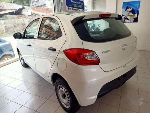 Used Tata Tiago 2018 MT for sale in Kozhikode