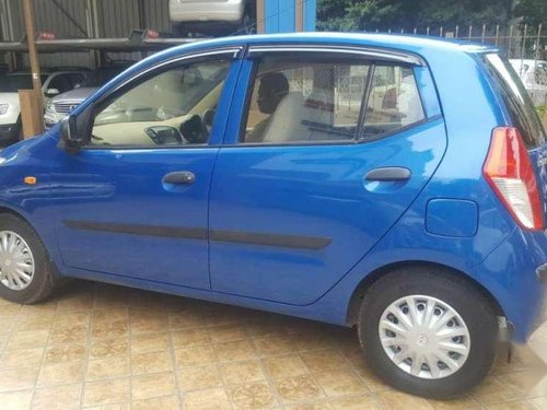 Used Hyundai i10 Era 2008 MT for sale in Goregaon -9