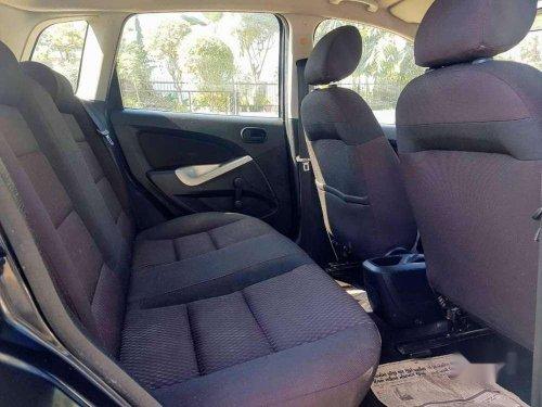 Ford Figo 1.2P TITANIUM, 2011, MT for sale in Ahmedabad