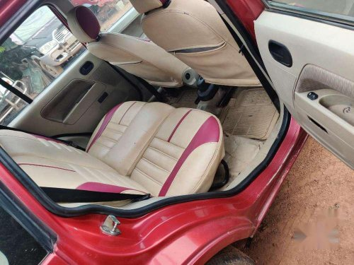 Used Ford Fusion 2007 MT for sale in Kolar