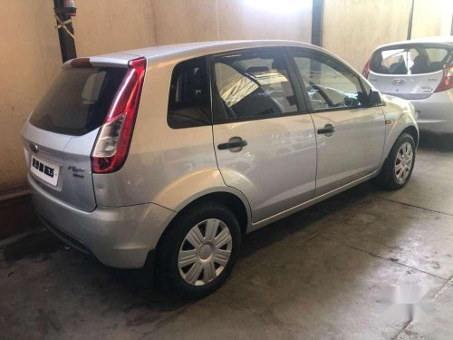 Used Ford Figo 2013 MT for sale in Madurai