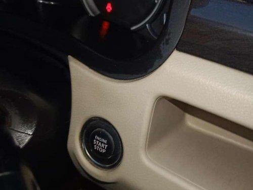 Used Maruti Suzuki Ciaz ZXI, 2015, Petrol MT for sale in Mumbai