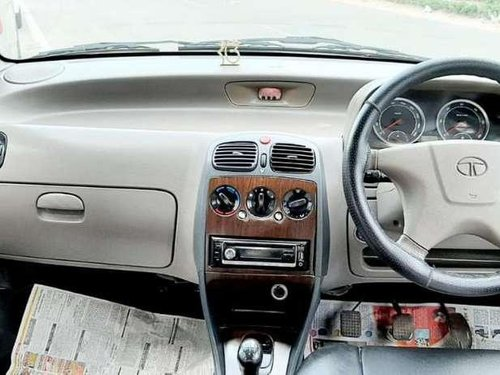 Used 2012 Tata Indica V2 Turbo MT for sale in Chandigarh