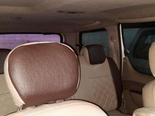 Mahindra Xylo E8 ABS Airbag BS-IV, 2011, Diesel MT for sale in Salem