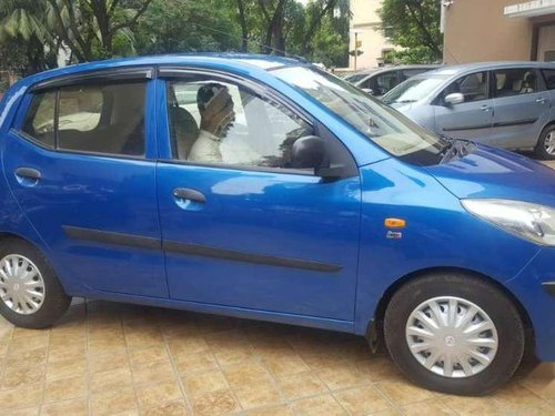 Used Hyundai i10 Era 2008 MT for sale in Goregaon -3