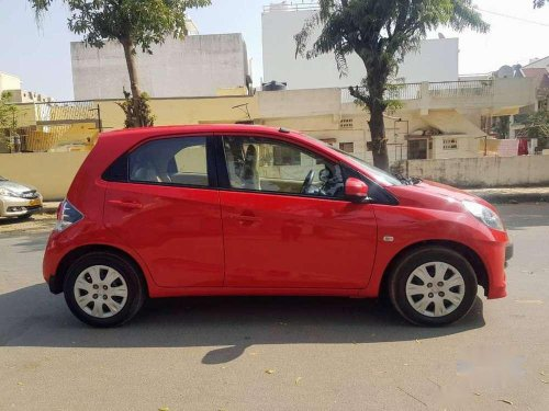 Honda Brio S , 2016, MT for sale in Ahmedabad