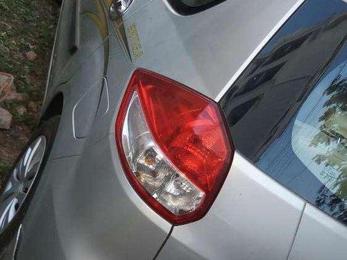 Used Maruti Suzuki Ertiga 2012 MT for sale in Madurai