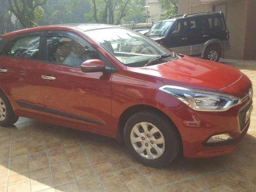 Used Hyundai i20 2015 MT for sale in Goregaon