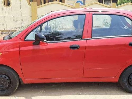 Used Chevrolet Spark 1.0 2008 MT for sale in Palakkad