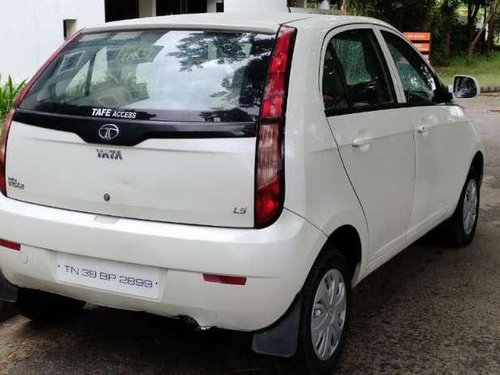 Tata Indica Vista, 2014, MT for sale in Coimbatore