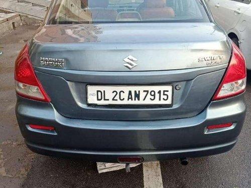 Used 2012 Maruti Suzuki Swift Dzire MT for sale in Rajpura