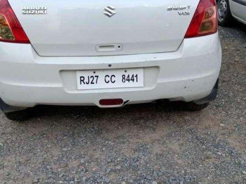 Maruti Suzuki Swift VDi, 2011, Diesel MT for sale in Sumerpur