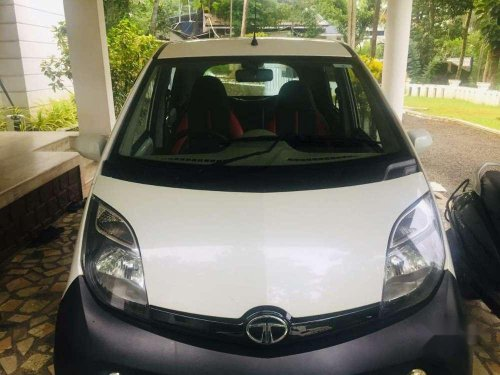 Tata Nano Twist XT, 2016, Petrol MT for sale in Kottayam-5