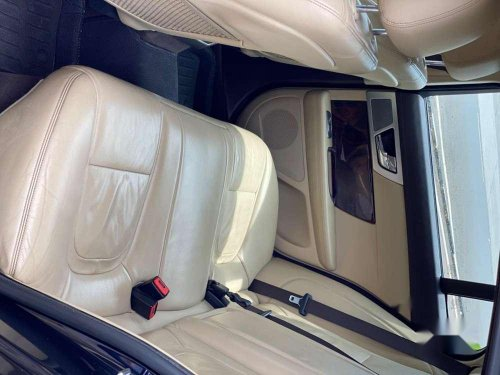 Used Jaguar XF 2012 AT for sale in Mumbai-5