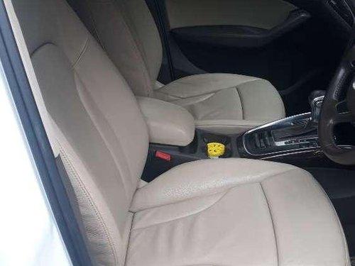 Used Audi Q5 3.0 TDi Quanttro 2014 AT for sale in Chennai